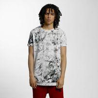 Who Shot Ya? Henslin T-Shirt White