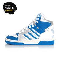 Adidas Instinct OG Blue Bird Blue B35301