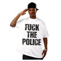 2-Pac - Gangstagroup.cz - Online Hip Hop Fashion Store 327fe47841