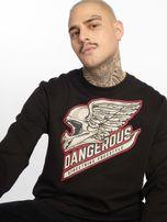Dangerous DNGRS - Gangstagroup.cz - Online Hip Hop Fashion Store 28bb09516d
