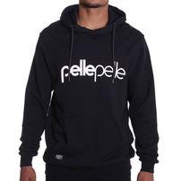 Pelle Pelle - Gangstagroup.cz - Online Hip Hop Fashion Store 6408856c1f