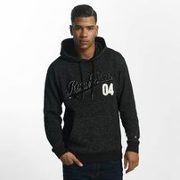 Hoodies - Gangstagroup.cz - Online Hip Hop Fashion Store 8278a8cd3bf