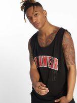 08c15ef1cb1 Rocawear - Gangstagroup.cz - Online Hip Hop Fashion Store