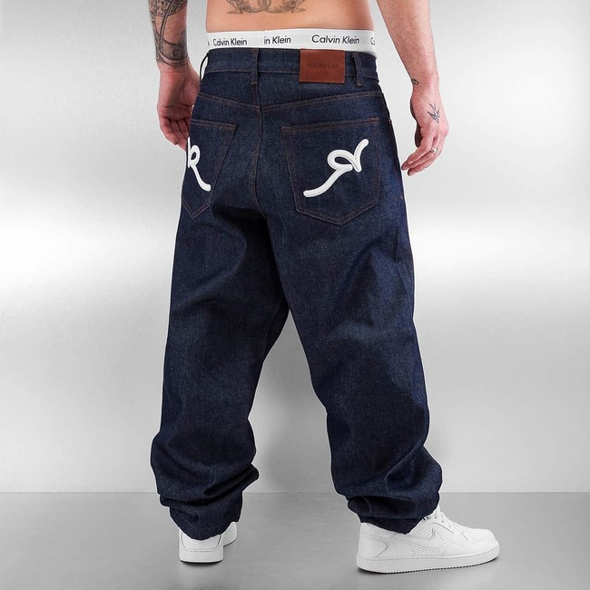 Rocawear clothing online