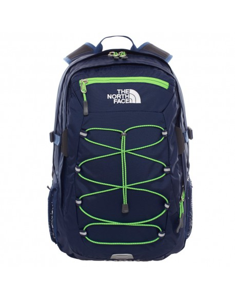 THE NORTH FACE BOREALIS CLASSIC COSMIC BLUE/E - UNI
