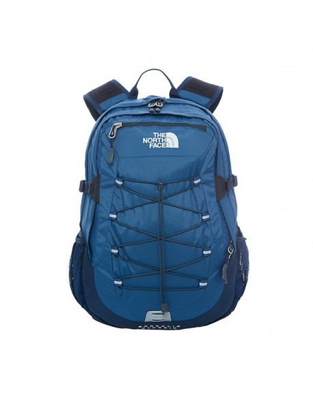 THE NORTH FACE BOREALIS CLASSIC SHADYBL/URBNN - UNI