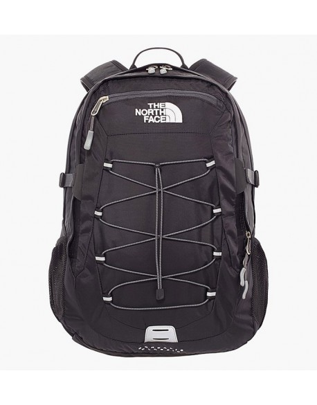 THE NORTH FACE BOREALIS CLASSIC TNF BLACK/ASP - UNI