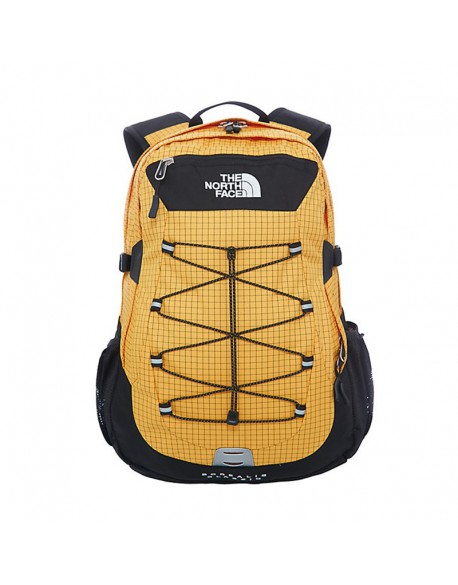 THE NORTH FACE BOREALIS CLASSIC TNFYLW/TNFBLA - UNI