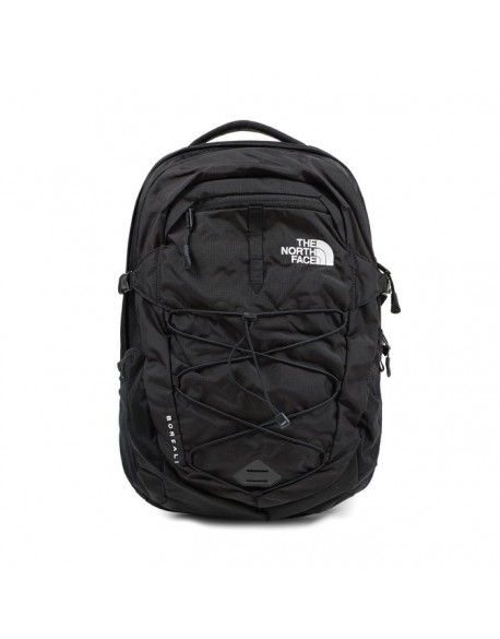 THE NORTH FACE BOREALIS TNF BLACK - UNI