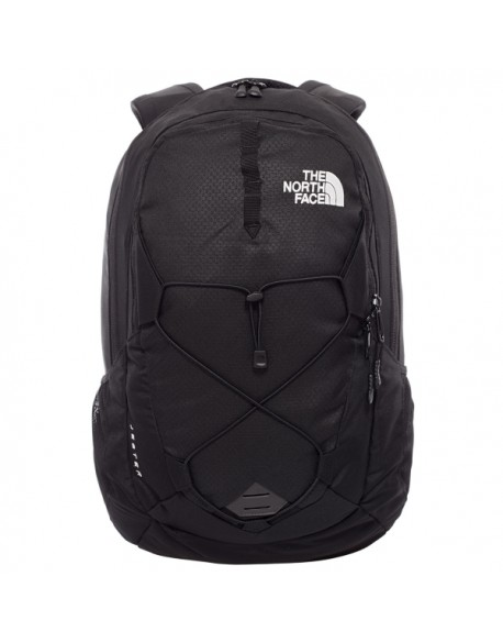 THE NORTH FACE JESTER TNF BLACK - UNI
