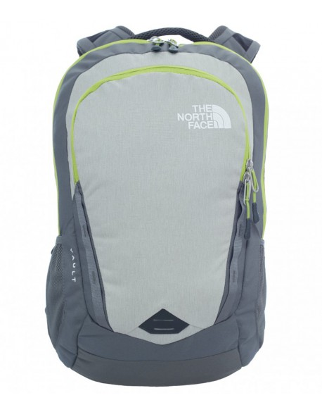 THE NORTH FACE VAULT LNDNFGHTR/CHVGN - UNI