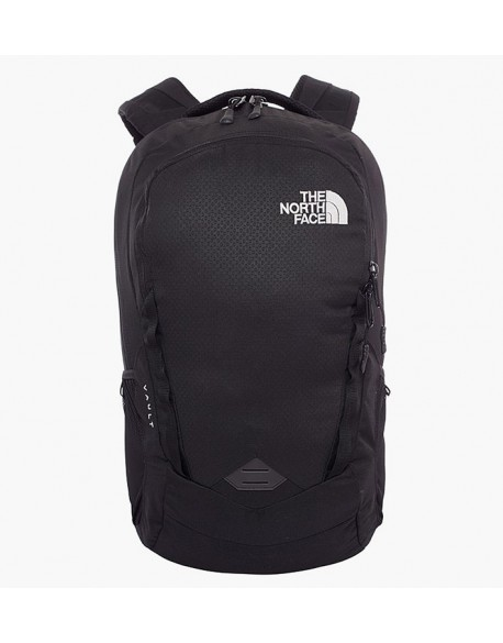 THE NORTH FACE VAULT TNF BLACK - UNI