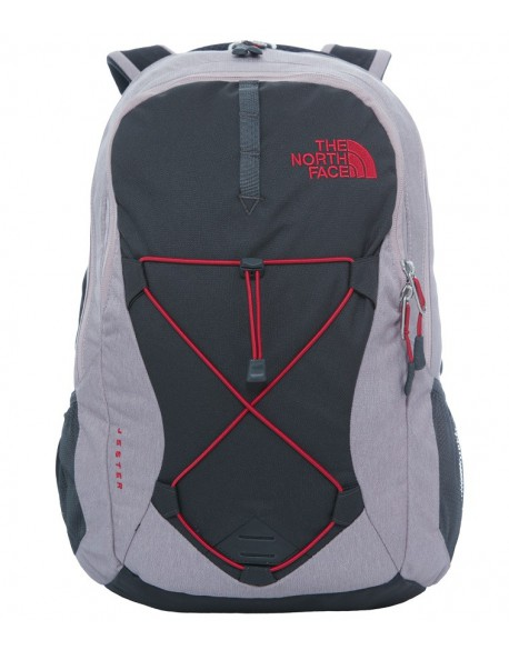 THE NORTH FACE W JESTER QUAILGYHR/CRSPK - UNI