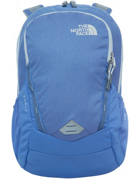 THE NORTH FACE W VAULT STLRBHR/ARTICBL - UNI