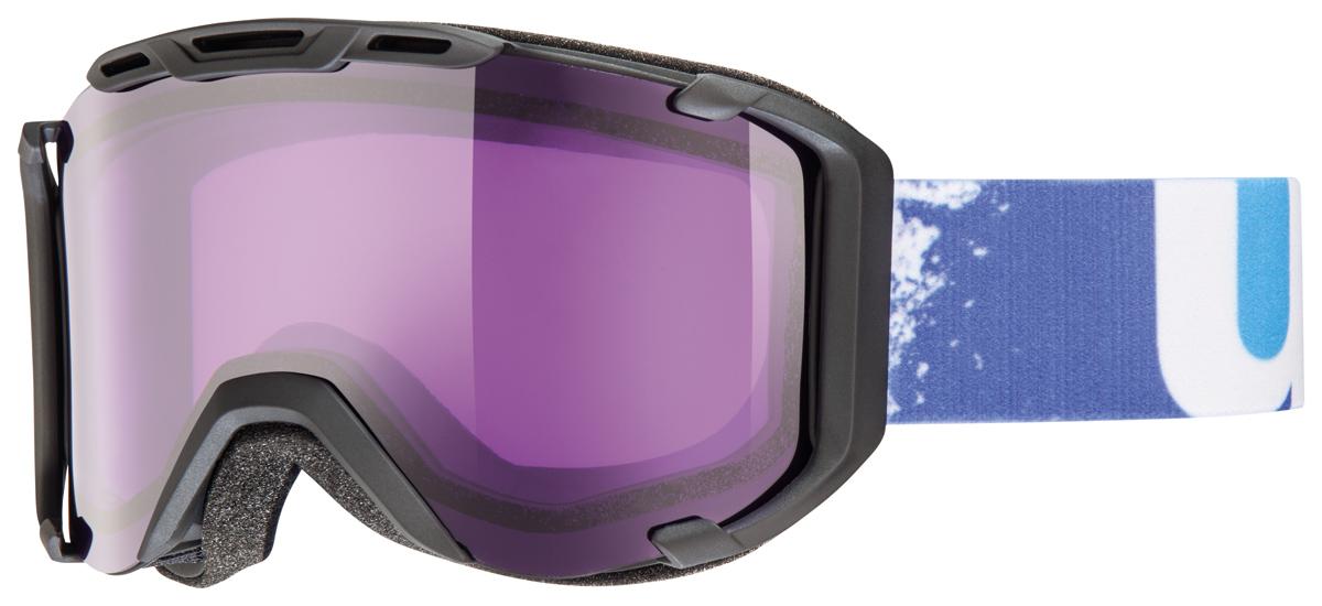 UVEX SNOWSTRIKE