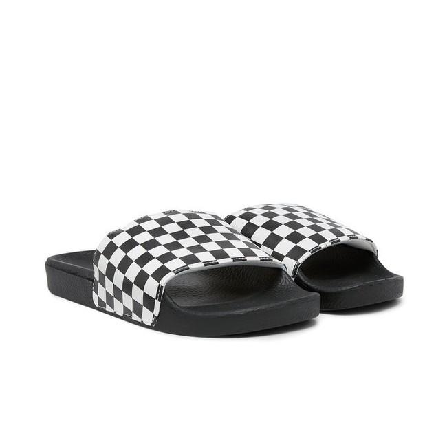 VANS MN SLIDE-ON Checkerboard